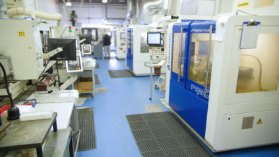 machine-room1