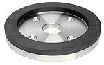 sharpening-disc