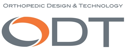 ODT_Expo_Logo 429