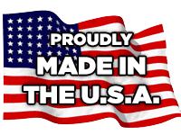 flag_MadeInUSA_small