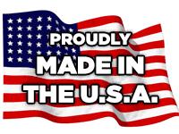 flag_MadeInUSA_small
