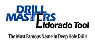 Drill Masters Eldorado Tool  |  DMETool.com